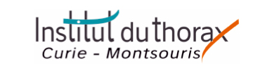 institut-mutualiste-montsouris-curie